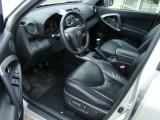 Toyota RAV 4 2,2 D-4D Executive, Motorina/Diesel, SUV