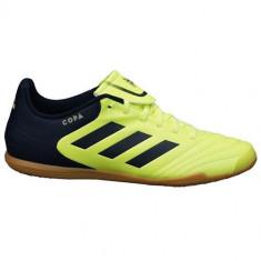 Adidasi Barbati Adidas Copa 174 IN S77151