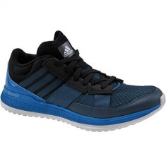 Adidasi Barbati Adidas ZG Bounce Trainer AF5476