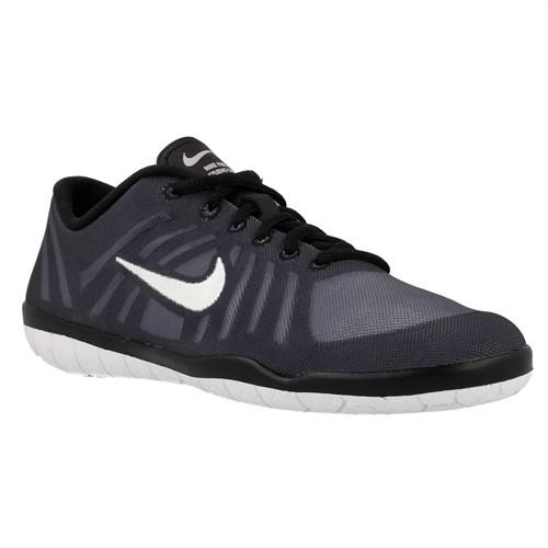 Adidasi Femei Nike Free 30 Studio 641649001 foto mare