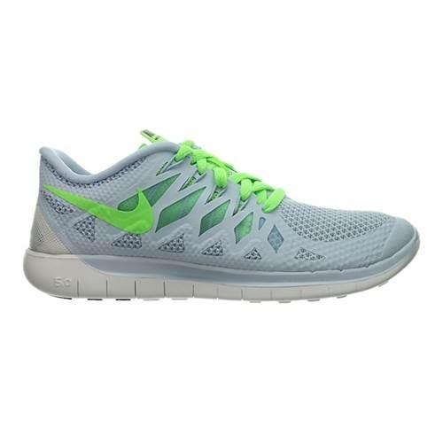 Adidasi Femei Nike Free 50 Wmns 642199403