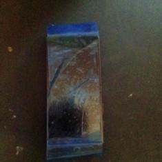 Sony Xperia Z5 Compact - Telefon mobil Sony, Negru, Neblocat