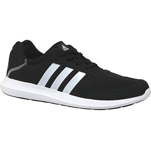 Adidasi Barbati Adidas Element Athletic Refresh BA7911
