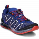 Pantofi Femei CMP 3Q95264J 3Q95264J65AK, 33 - 37, Albastru