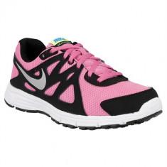 Adidasi Copii Nike Revolution 2 GS 555090501