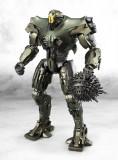 Pacific Rim 2 Uprising Robot Spirits Action Figure Titan Redeemer Tamashii Web Exclusive 16 cm