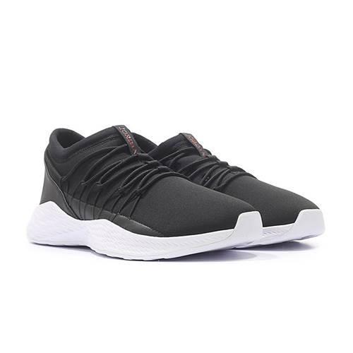 Adidasi Barbati Nike Air Jordan Formula 23 Toggle 908859001