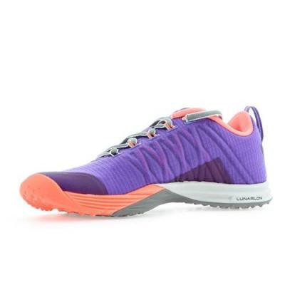 Adidasi Femei Nike Wmns Lunar Cross Element 653528500 foto