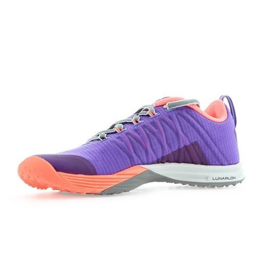 Adidasi Femei Nike Wmns Lunar Cross Element 653528500