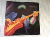 Dire Straits Money For Nothing disc vinyl lp muzica rock blues balkanton 1988, VINIL