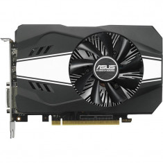 Placa video Asus nVidia GeForce GTX 1060 Phoenix 6GB DDR5 192bit - Placa video PC