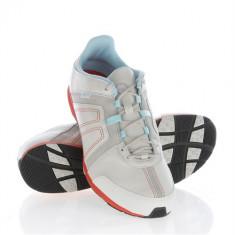 Adidasi Femei Reebok Lifestyle Running 149655 - Adidasi dama Reebok, Marime: 41, Bej