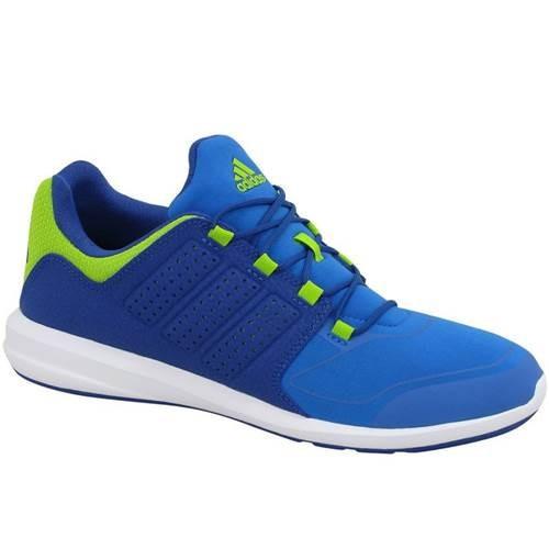 Adidasi Copii Adidas Sflex K AF4565