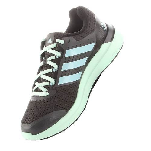 Adidasi Femei Adidas Duramo 7 W S83238 foto mare