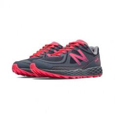 Adidasi Femei New Balance Wthierg WTHIERG - Adidasi dama New Balance, Marime: 36.5, 37, Negru
