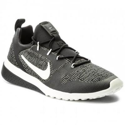 Adidasi Barbati Nike CK Racer 916780001 foto