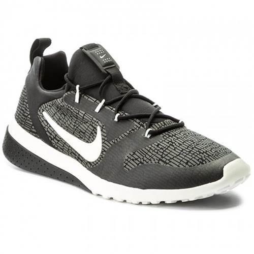 Adidasi Barbati Nike CK Racer 916780001 foto mare