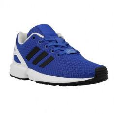 Adidasi Copii Adidas ZX Flux C BB2421, Marime: 28, 29, 30, 31, 32, 33, 34, Albastru