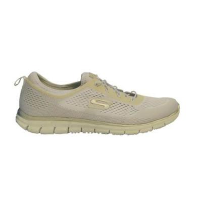 Adidasi Femei Skechers Wsl 22709WSL foto
