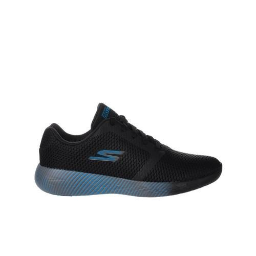 Adidasi Femei Skechers GO Run 600 15067BKBL foto mare