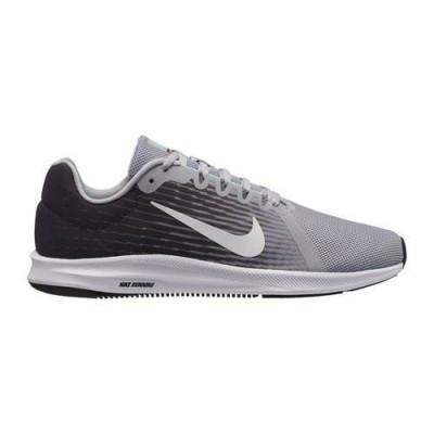 Adidasi Barbati Nike Downshifter 8 908984008 foto