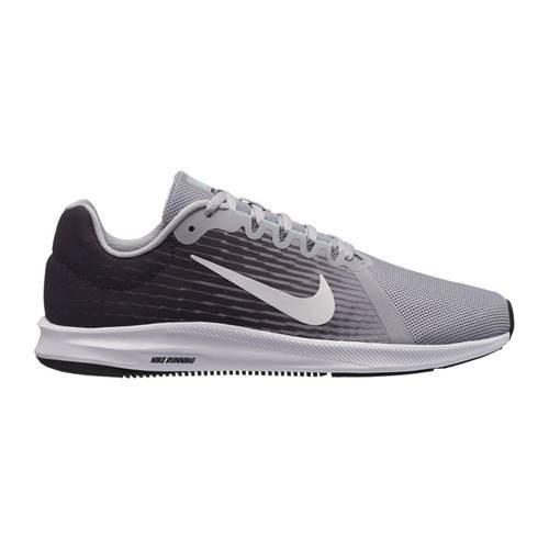 Adidasi Barbati Nike Downshifter 8 908984008
