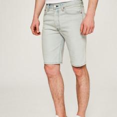 Levi's - Pantaloni scurti 501 - Pantaloni barbati