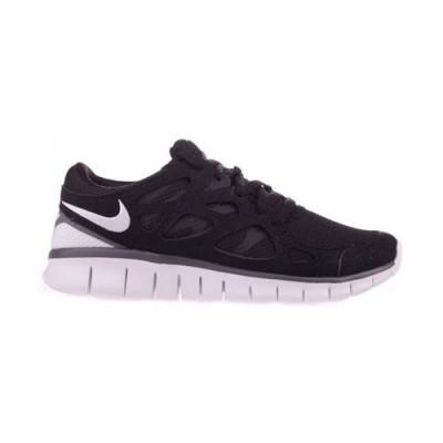 Adidasi Femei Nike Free Run 2 Ext 536746023 foto