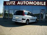 Peugeot 206 SW, Motorina/Diesel, Hatchback