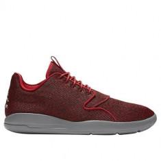 Adidasi Barbati Nike Air Jordan Eclipse 724010600