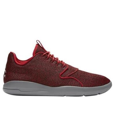 Adidasi Barbati Nike Air Jordan Eclipse 724010600 foto b1f418695