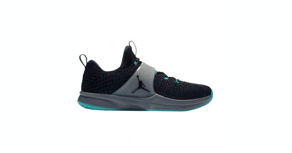 Adidasi Barbati Nike Trainer 2 Flyknit 921210014  4c2850ba5