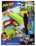 Pistol Nerf Zombie Strike Sidestrike