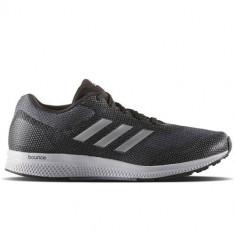 Adidasi Femei Adidas Mana Bounce 2 B39026, 36, 36 2/3, 37 1/3, 38, 40 2/3, Negru