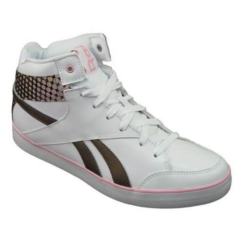 Adidasi Femei Reebok Streetsboro Mid J10813