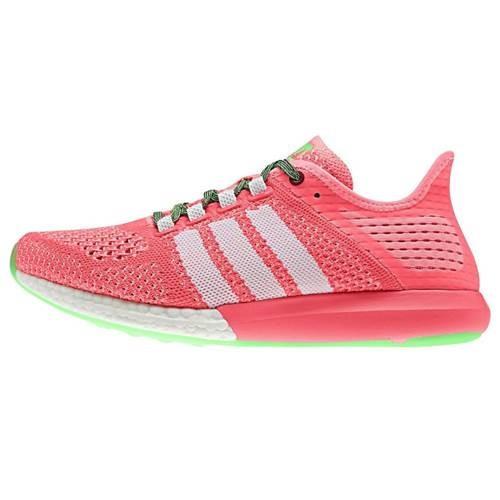 Adidasi Femei Adidas Women CC Cosmic Boost B44500