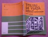 Stiluri De Viata. Dinamica Lor in Societatea Contemporana - Catalin Zamfir, Alta editura
