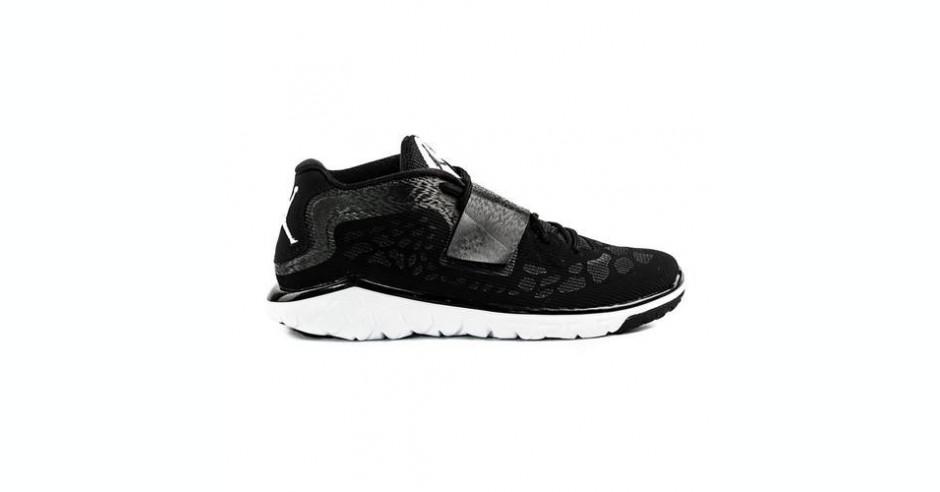 Adidasi Barbati Nike Jordan Flight Flex Trainer 2 768911112  c7dbf80d1