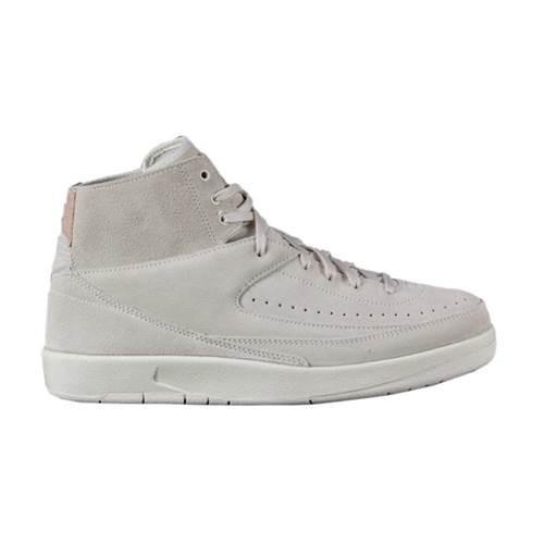 Adidasi Barbati Nike Jordan Retro II 897521100