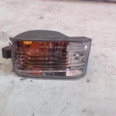 Lampa semnalizare stanga bara fata Toyota Rav4 An 2000-2005