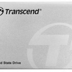SSD Transcend SSD220, 480GB, 2.5inch, Sata III 600