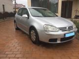 VW Golf V, Motorina/Diesel, Hatchback