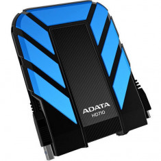 HDD extern A-data 1TB 2.5'' AHD710-1TU3-CBL