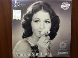 angela similea cd disc muzica pop usoara slagare de colectie jurnalul national