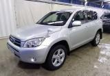 Toyota Rav 4,, Motorina/Diesel, SUV
