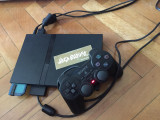 PS2 Playstation 2 Functional