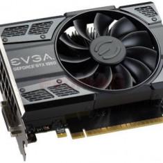 Placa Video EVGA GeForce GTX 1050 Gaming, 2GB, GDDR5, 128 bit - Placa video PC