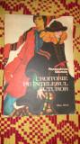 Croitorie pe intelesul tuturor cu numeroase figuri/105pagini- Paraschiva Giuroiu
