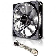 Cooler T.B.SILENCE. PWM series 12cm UCTB12P - Cooler PC Enermax