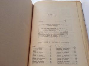 Despre vietile si doctrinele Filozofilor - Diogenes Laertios  R1